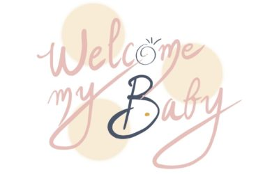 EPISODE 13 Programme WELCOME MY BABY